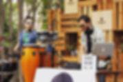 SERGI SHINE.jpg