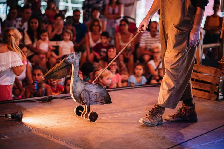 Nomad Festival Dreams 11-08-19 (2).jpg