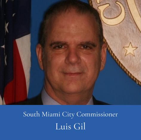 Luis Gil endorsement.png