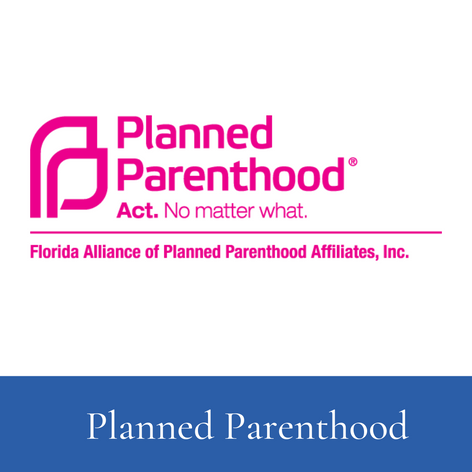 Planned Parenthood.png