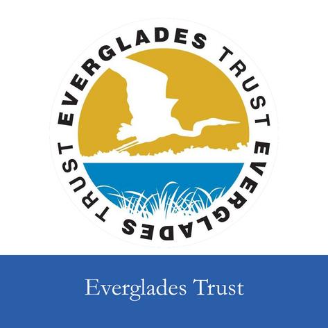 Everglades Trust.png