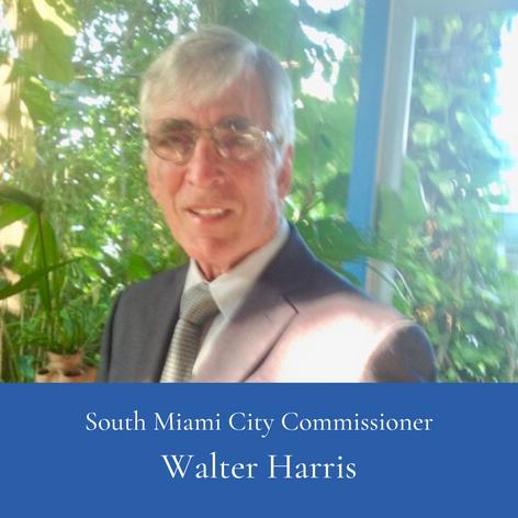 Walter Harris endorsement.png