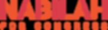 NI-Logo-Main.png