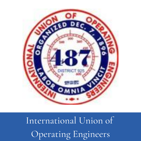 union engineering.png