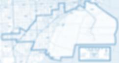 CL_DistrictMap.png