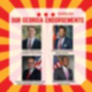 Georgia endorsements.png