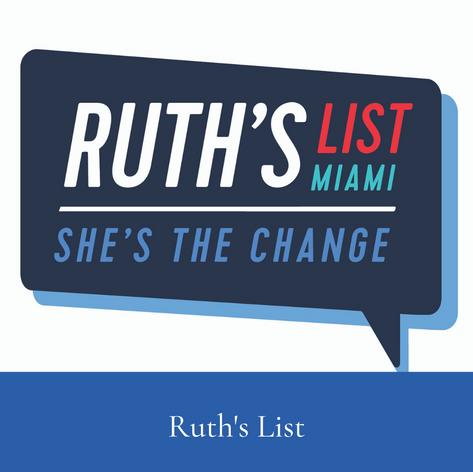 Ruths list endoresement.png