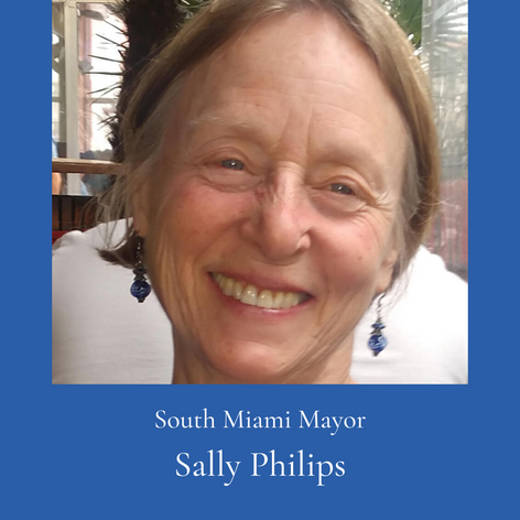 Sally Philips.png
