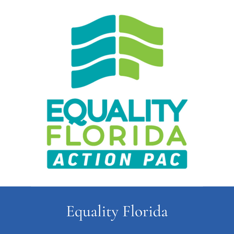 Equality FL (1).png