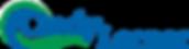 Cindy Lerner Logo 3-19 LINE.png