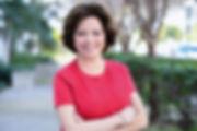 Cindy-Lerner-273.jpg
