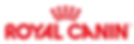 1 Royal Canin Logo.png