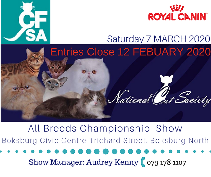 All Breeds Championship Show(4).png
