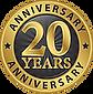 20 years anniversary.png
