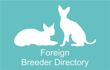 Foreign breeders.png