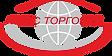 Логотип Атлас торговли