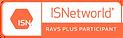 ISN RAVS Plus Participant Logo-01.png