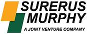 Surerus-Murphy-Vector-Logo.jpg