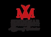 Sinimmar International logo output ai.pn