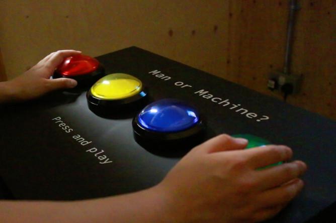 hands on button02.jpg