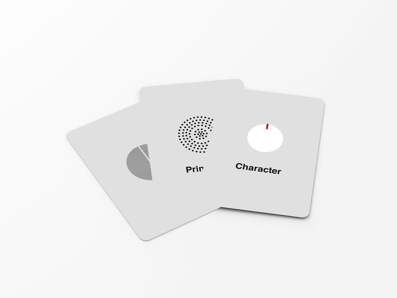 Free_Playing_Cards_Mockup_7.jpg