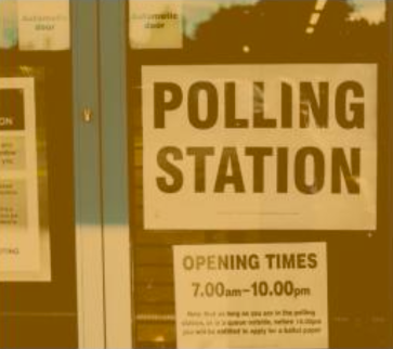 Election: 2016: No Conscientious Objection Allowed
