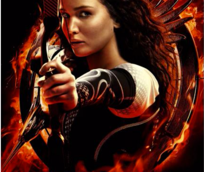 Catching Fire and the Metaphysics of Hope