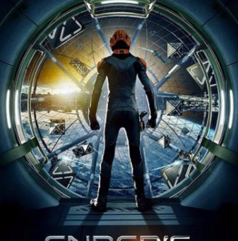 Child Messiah: A Look at Ender's Game