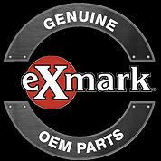 EXMARK PARTS.jpg