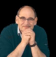 portrait-edzard-siuts-frei-400pW.png