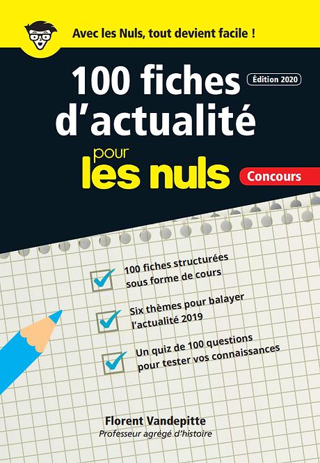 CV 1 100 Fiches actu.png