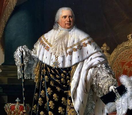 qui-etait-louis-xviii-le-roi-du-compromi