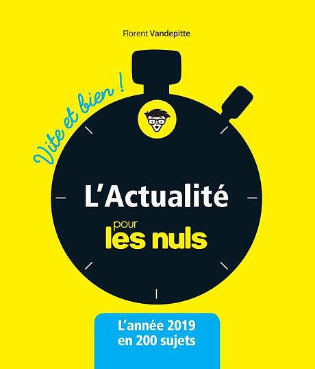 CV_Actualité_PLN.jpg