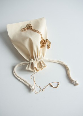 Bawełniane woreczki na biżuterię.jpg