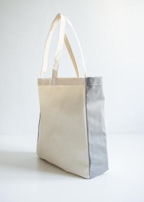 Bawełniane torby na zakupy.jpg