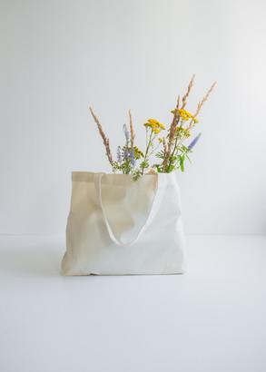 Bawełniana torba na zakupy.jpg