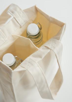 Torba na butelki z piwem.jpg
