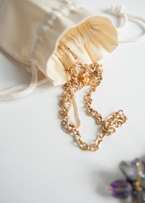 Woreczki do biżuterii.jpg