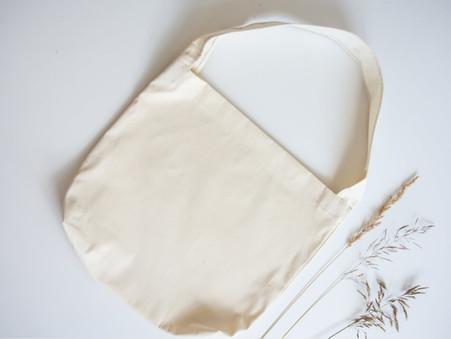 Sploty tkaninowe - poznaj różne rodzaje!
