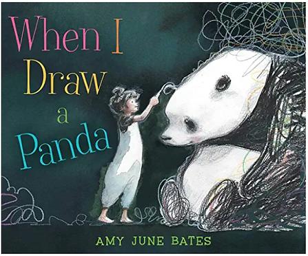 when_I_draw_a_panda.png