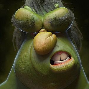 paulo-ferrari-ferrigno-hulk.jpg