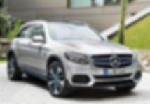Mercedes-Fuel-Cell-640x446.jpg