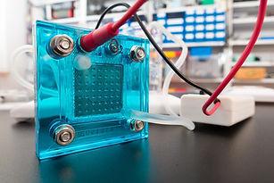 fuel-cell.jpg