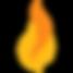 Безымянный-1_Монтажная область 1.png