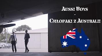 Chłopaki_z_Australii.png
