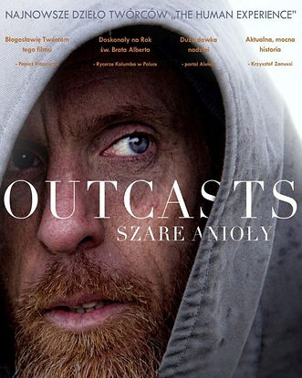 szare-anioly-outcasts-film-dvd.jpg