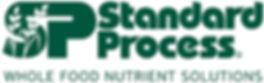 StandardProcess-Nutrient-Solution.jpg