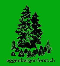 Eggenberger Forst