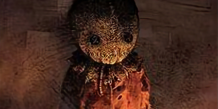 Halloween Cinema Scare Event -Trick 'r Treat (15) - Event Opens at 830pm, Film at 930pm