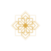 Pride&Produce_Icon_Mustard.png